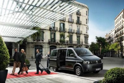 Modlin Airport transfer is an easy way to get the group of people from the aiirport to the city center of Warsaw