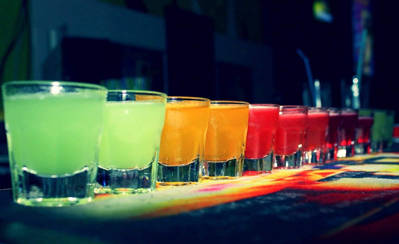 Vodka Tasting Warsaw Xperiencepoland Com Watermelon Wallpaper Rainbow Find Free HD for Desktop [freshlhys.tk]